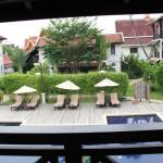 Foto de Ansara Hotel