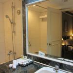 The Duxton Hotel Foto