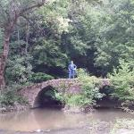 Pont Girault