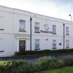 Premier Inn Arundel Hotel