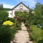Photo of Les Jardins d'Helene
