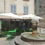 Photo of Les Tables de la Fontaine
