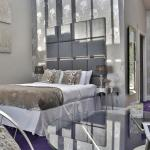 Bellasis Luxury Plus Bedroom