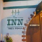 Welcome to the Inn at Tres Pinos