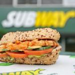 "Sandwich a.k.a. ""Sub"""