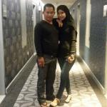Photo de Crown Prince Hotel