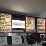 Foto di Kappy's Submarine Sandwiches