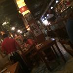 Foto de espresso ristorante