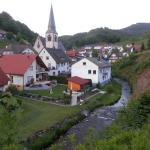 dorpszicht