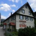 dorpspub