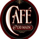 Cafe at 130 Main