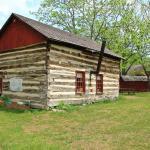 Quiet Valley Farm