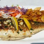 Bilde fra Restaurante COSTA