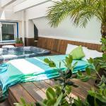 Photo of Ericeira Hostel SPA