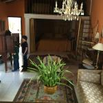 Habitacion Familiar muy amplia y comoda