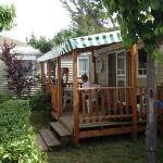 Foto de Camping & Bungalow Park Sant Miquel