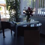 Photo de Hotel Zoello Je Suis