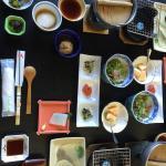 Photo of Ryuuunsou