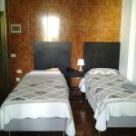 Foto de Hotel Adonis Capital