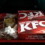 Foto de KFC Magheru