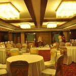 saphire suite for function 50ppl