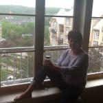 Foto de Homewood Suites Mont-Tremblant