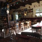 Restaurant Le Local
