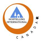 Hostelling International Property