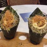 Photo of Fu TianLin Vegetarian Restaurant