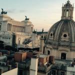 Photo de Residenza Torre Colonna