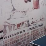 Foto de Che Lagarto Hostel Buenos Aires