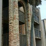 Marisol Condominiums Foto