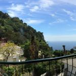Foto de Hotel della Piccola Marina