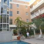 Photo of Rodeway Inn South Miami - Coral Gables