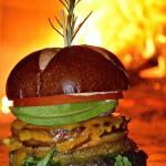 GreenFire Restaurant Bar & Bakery