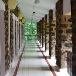 Foto de KTDC Periyar House