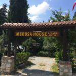 Photo de Medusa House