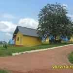 Photo of Amazon Acqua Park Chales