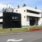 U.S. Naval Undersea Museum