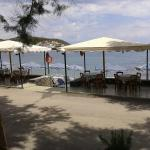 Photo of Taverna Petrino