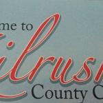 Welcome to Kilrush