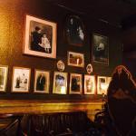 Cafe Acuarela Photo
