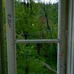 Okna c.d.