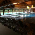 Foto de Garda Sporting Club Hotel