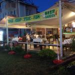 Kayı's Bar & Restaurant