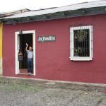Foto de La Fondita