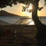 Foto de Volivoli Beach