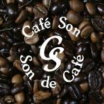 Son de Café