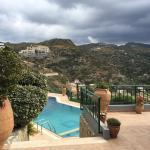 Foto de Erivolos Apartments