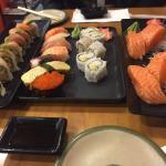 Photo of Akira Sushi